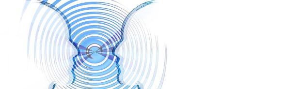 Hypnose bei Krebs, Hypnoseonkologie Krefeld