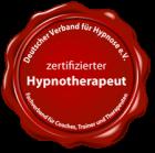 Hypnosetherapie Krefeld
