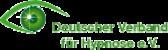 Hypnose ,Duisburg, Krefeld, Viersen, Düsseldorf