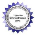 Schmerzen behandeln mit Hypnose