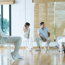 Traumatherapie Krefeld
